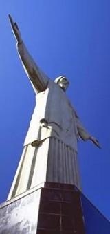 ブラジルキリスト